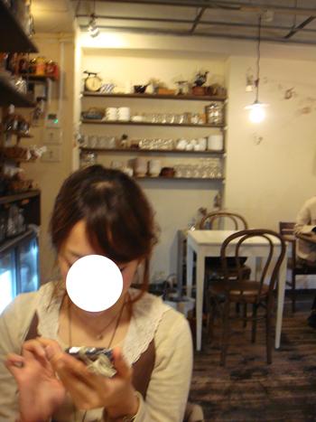 DSC04704.jpg
