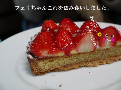 P1160182.jpg